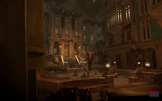Screenshot - Dishonored: Der Tod des Outsiders (PC) 92547357