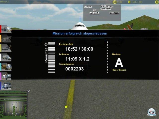 Screenshot - Airport-Simulator 2013  (PC) 92451562