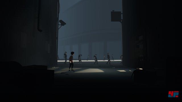 Screenshot - Inside (PC) 92528931