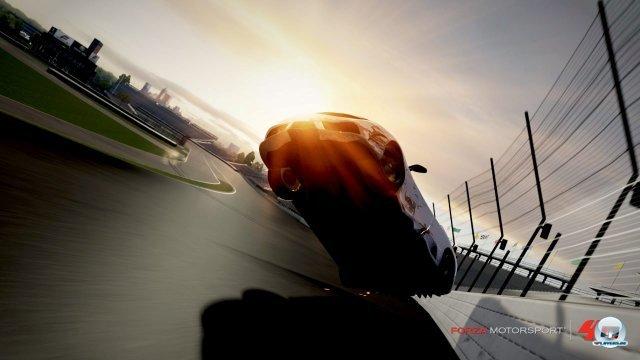 Screenshot - Forza Motorsport 4 (360) 2274972