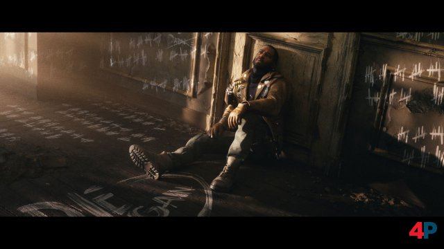 Screenshot - Deathloop (PC)