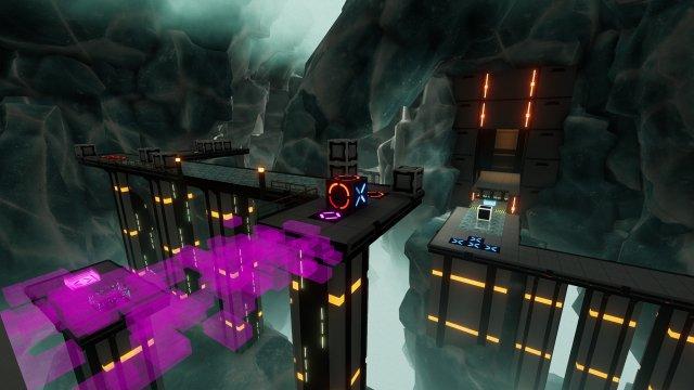 Screenshot - The Last Cube (PC) 92638834