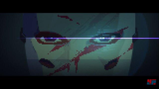 Screenshot - Party Hard (XboxOne) 92525083