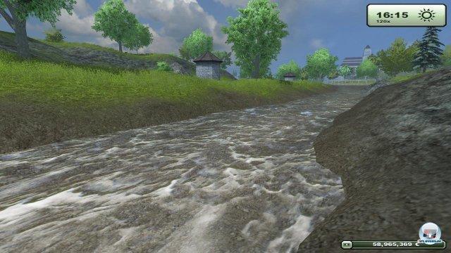 Screenshot - Landwirtschafts-Simulator 2013 (PC) 92416112