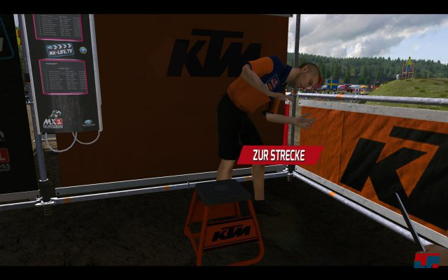 Screenshot - MXGP - The Official Motocross Videogame (360) 92479718