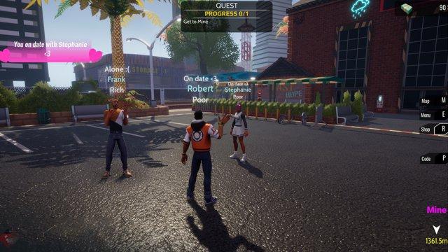 Screenshot - Core (PC) 92639926