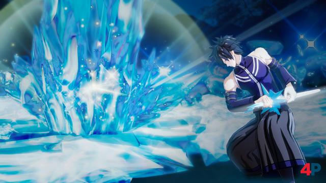 Screenshot - Fairy Tail (PC) 92596299