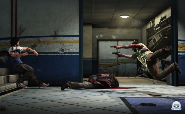 Screenshot - Max Payne 3 (PC) 2333162