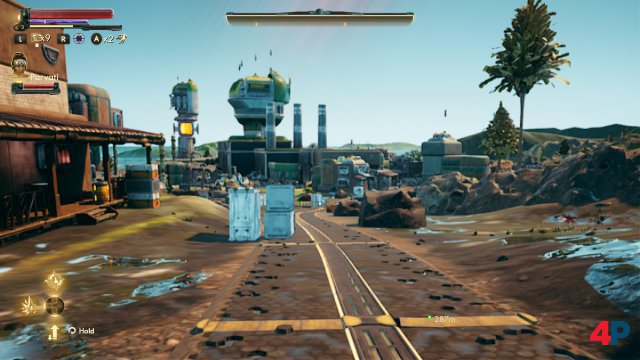 Screenshot - The Outer Worlds (Switch) 92614895