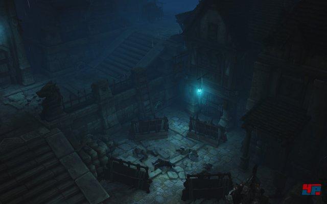 Screenshot - Diablo 3: Reaper of Souls (PC) 92479271