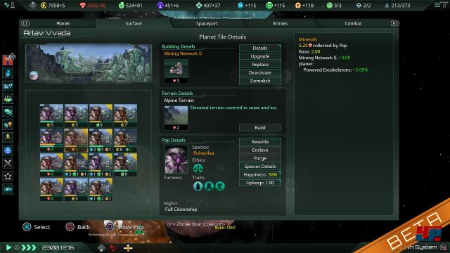 Screenshot - Stellaris (PS4) 92582870