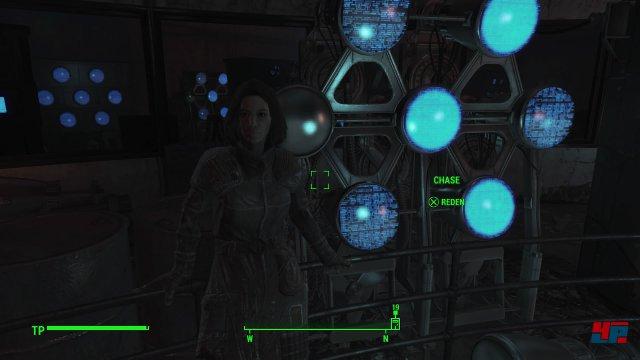 Screenshot - Fallout 4: Far Harbor (PC) 92526223