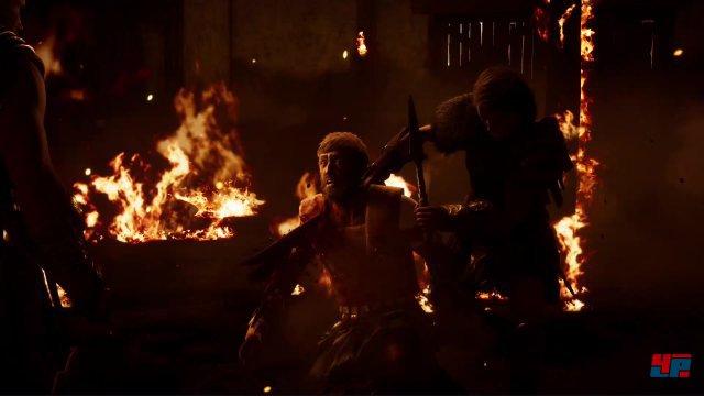 Screenshot - Assassin's Creed Odyssey (XboxOneX) 92574940