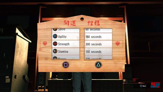 Screenshot - Yakuza 6: The Song of Life (PlayStation4Pro) 92561492