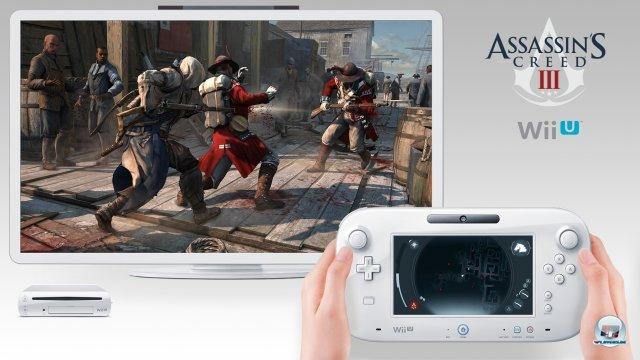 Screenshot - Assassin's Creed III (Wii_U) 92402417