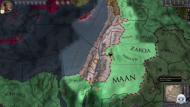 Screenshot - Crusader Kings 2 (PC) 2322927