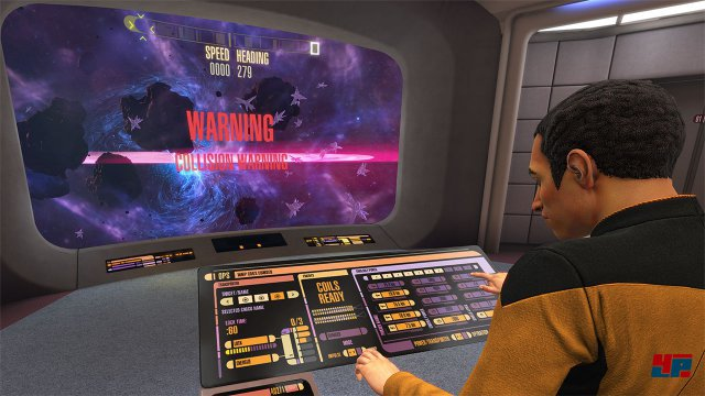 Screenshot - Star Trek: Bridge Crew - The Next Generation (HTCVive) 92564818
