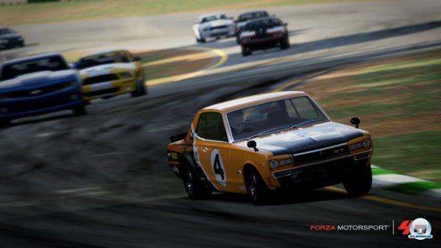 Screenshot - Forza Motorsport 4 (360) 2274777
