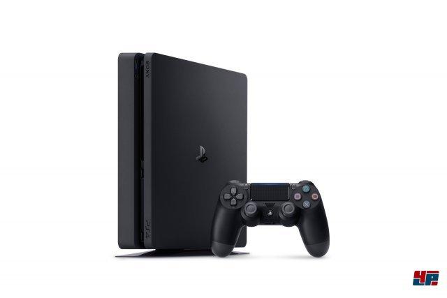 Screenshot - PlayStation 4 (PS4) 92532961