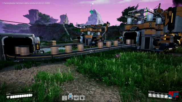 Screenshot - Satisfactory (PC) 92584461
