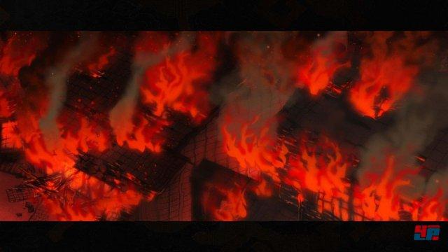 Screenshot - Short Peace: Ranko Tsukigime's Longest Day (PlayStation3) 92477837