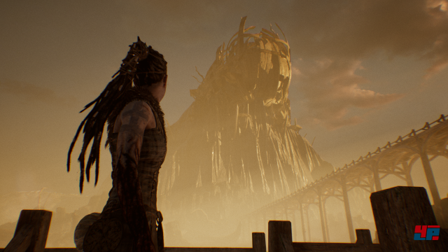 Screenshot - Hellblade: Senua's Sacrifice (PC) 92550578