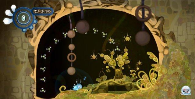 Screenshot - FLY'N (PC) 2347797