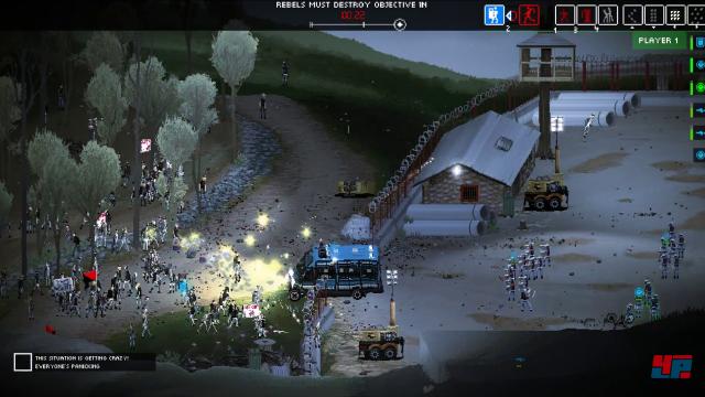 Screenshot - Riot - Civil Unrest (PC) 92580967