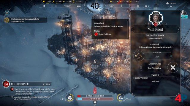 Screenshot - Frostpunk (PS4) 92597233