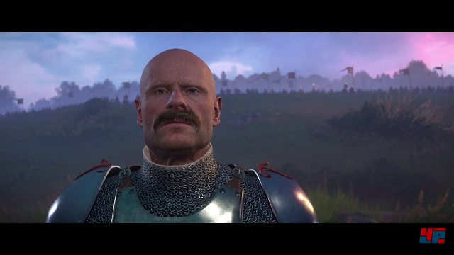 Screenshot - Kingdom Come: Deliverance (PC) 92559869