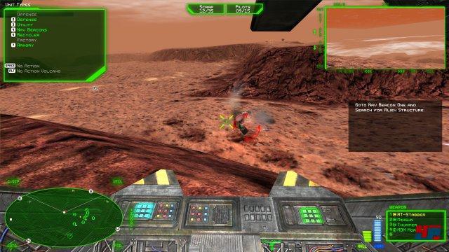 Screenshot - Battlezone 98 Redux (PC) 92525438