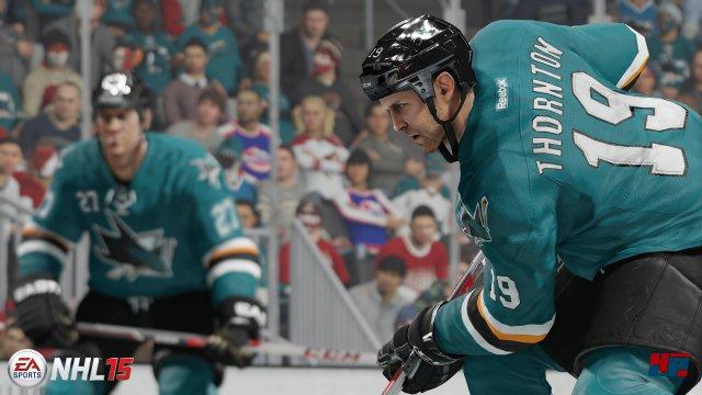 Screenshot - NHL 15 (360) 92484028