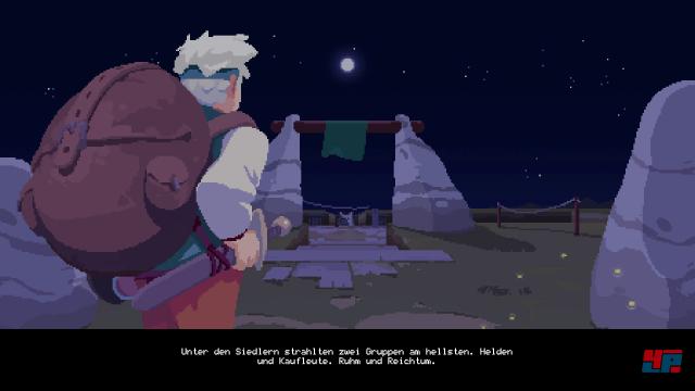Screenshot - Moonlighter (Switch) 92577373