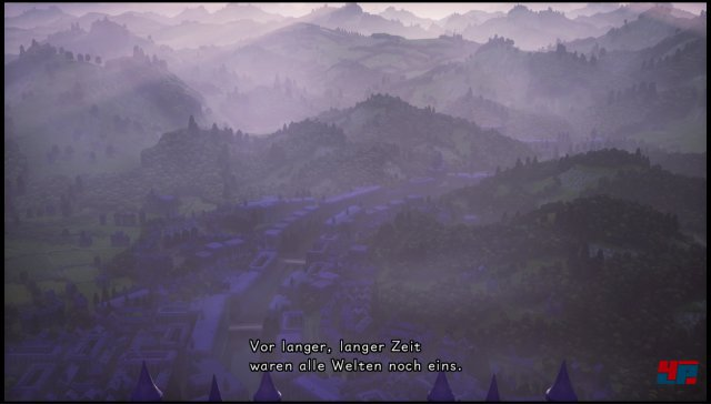 Screenshot - Kingdom Hearts HD 2.8 Final Chapter Prologue (PS4) 92539584