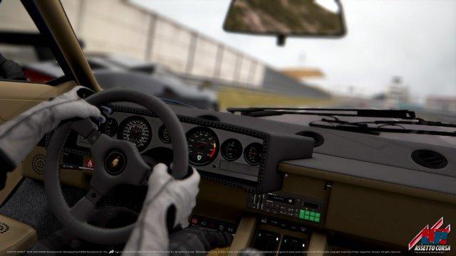 Screenshot - Assetto Corsa (PC) 92514549