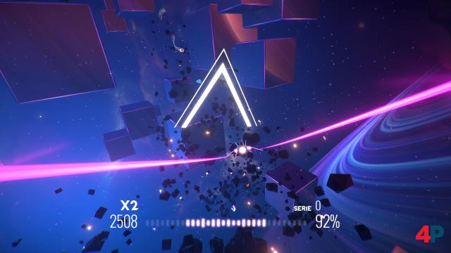 Screenshot - Avicii Invector (One) 92602415