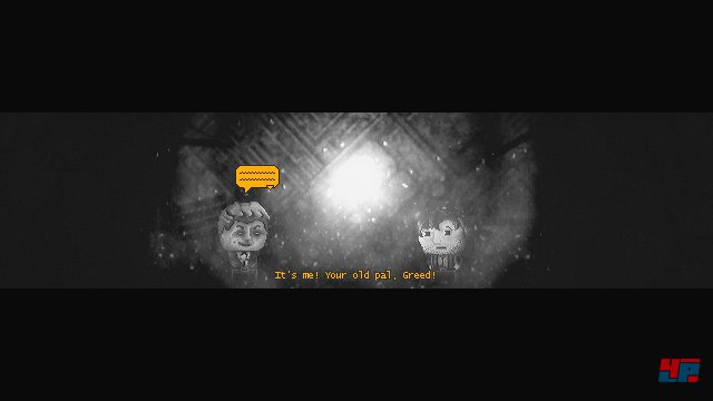Screenshot - Distraint 2 (PC) 92541019