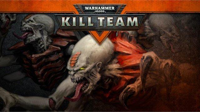 Screenshot - Warhammer 40.000 Kill Team (Spielkultur) 92582793