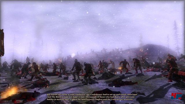 Screenshot - Kingdom Wars 2 (PC) 92525526