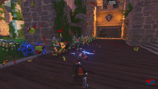 Screenshot - Orcs Must Die! Unchained (PC) 92523157