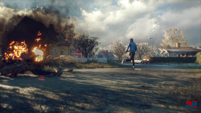 Screenshot - Generation Zero (PC) 92566627