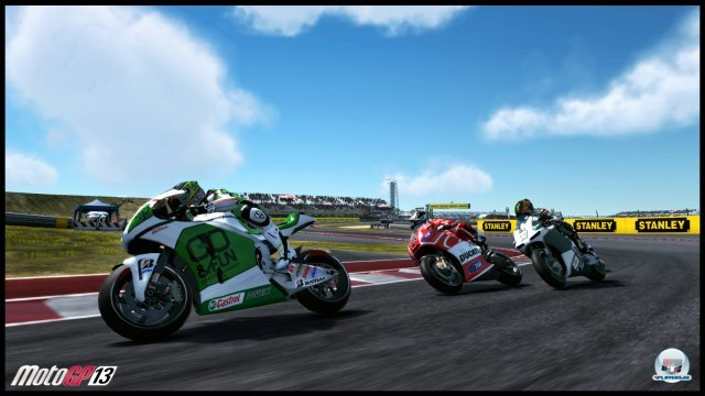 Screenshot - Moto GP 13 (360) 92461458