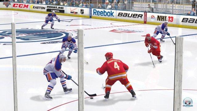 Screenshot - NHL 13 (360) 2396867