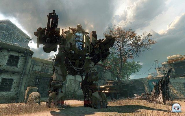 Screenshot - Warface (PC) 2389687