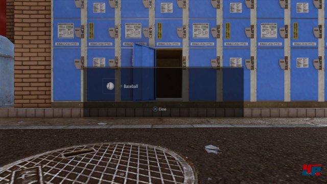 Screenshot - Yakuza Kiwami 2 (PlayStation4Pro) 92572829