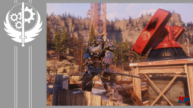 Screenshot - Fallout 76 (PC) 92576408