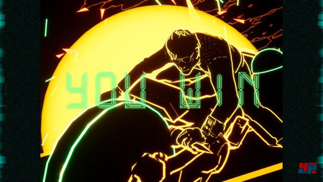 Screenshot - Travis Strikes Again: No More Heroes (Switch) 92580668