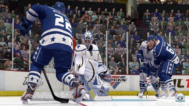 Screenshot - NHL 13 (360) 2396917