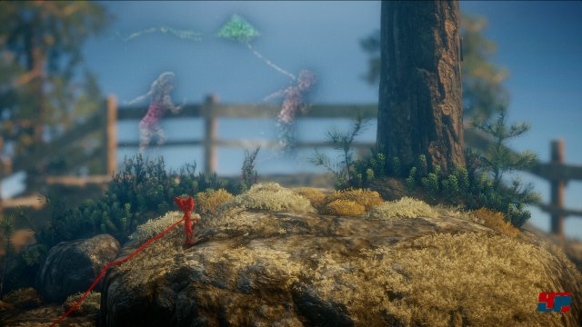 Screenshot - Unravel (PC) 92520110