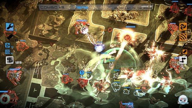 Screenshot - Anomaly: Warzone Earth (PlayStation3) 2375537